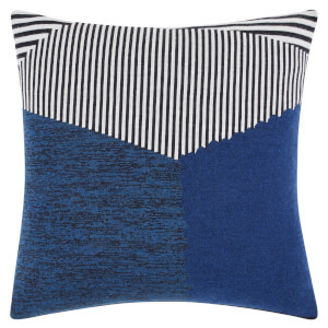 Tom Dixon Line Cushion - 60cm