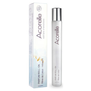 Acorelle Eau De Parfum Lotus Dream Roll On 10ml