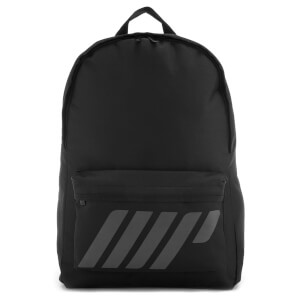 MP Backpack - Black