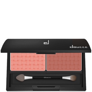 doucce Freematic Blush Duo - French Reviera (2) 6.8g