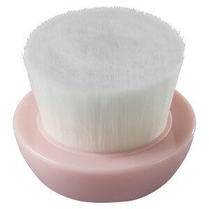 Tweezerman Complexion Cleansing Brush