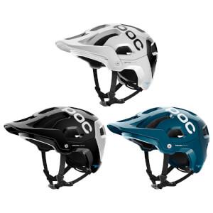 POC Tectal SPIN Helmet