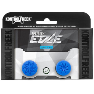 KontrolFreek FPS Freek Edge