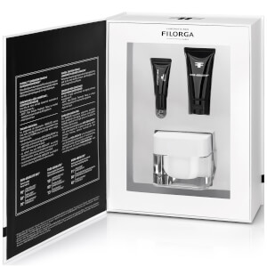 Filorga Absolute Day Set - US