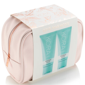 Kora Organics Give Harmony Set