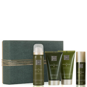 Rituals The Ritual of Dao Calming Treat Gift Set 2017