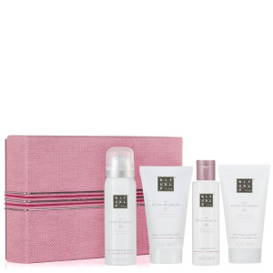 Rituals The Ritual of Sakura Relaxing Treat Gift Set 2017