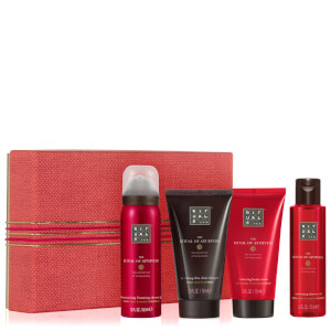 Rituals The Ritual of Ayurveda Balancing Treat Gift Set 2017