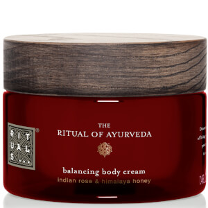 Rituals The Ritual of Ayurveda crema corpo 220 ml