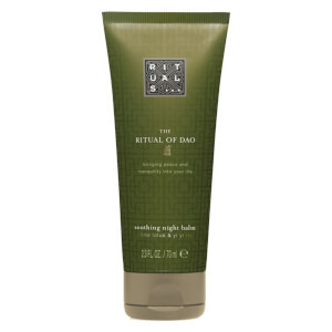 Rituals The Ritual of Dao Night Hand Balm -käsibalsami, 70ml