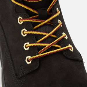 Timberland Men's Killington Chukka Boots - Black: Image 6