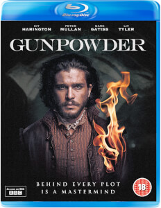 Gunpowder (BBC)