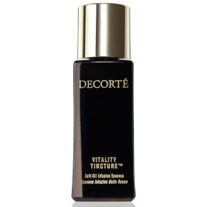 Decorté Vi-Fusion Vitality Tincture 30ml