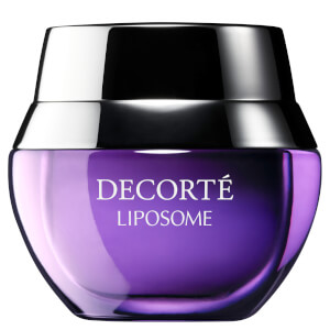 Decorté Liposome Eye Cream 15ml