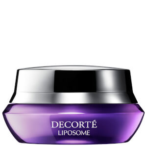 Decorté Liposome Face Cream 1.7oz