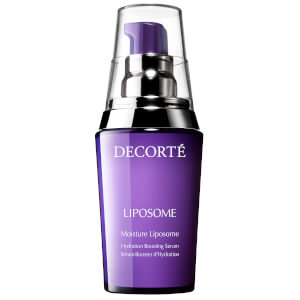 Decorté Liposome Moisture Serum 1.3oz