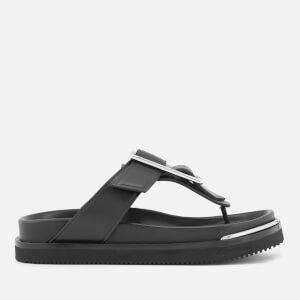 Alexander Wang Women's Corin Sandals - Black