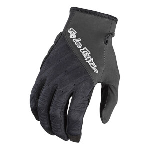 Troy Lee Designs Ruckus Gloves - Black