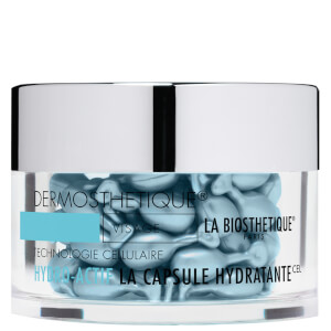 Dermosthetique Cell-Active Hydro Lipogel