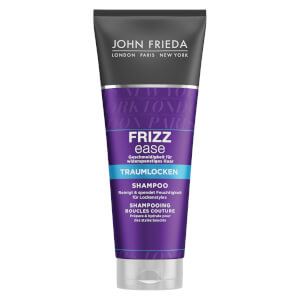 John Frieda Traumlocken Shampoo
