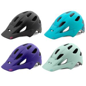 Giro Cartelle Women's MIPS MTB Helmet - 2019