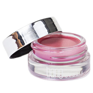 Bang Beauty Cheek, Eye and Lip Cream in Rosa