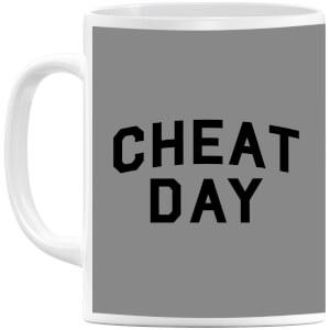 Cheat Day Mug