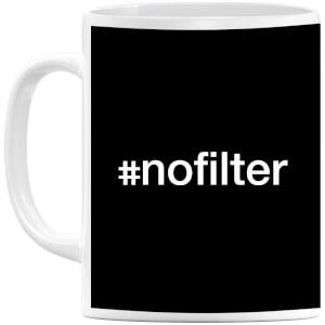 nofilter Mug