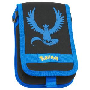 Nintendo Multi-Case - Pokémon Articuno