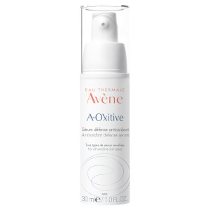 Avene A-Oxitive Antioxidant Defense Serum 1.0 fl.oz - US