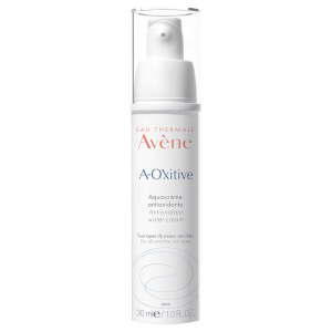 Avène A-Oxitive Antioxidant Water Cream 1.0 fl.oz