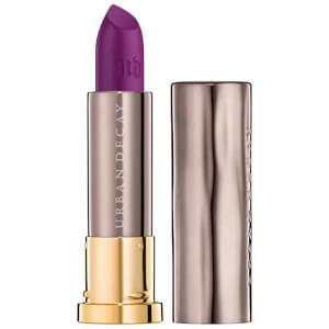 Urban Decay Vice Mega Matte Lipstick 3.4g (verschiedene Farbtöne)