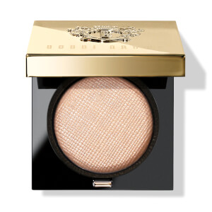 Bobbi Brown Luxe Rich Sparkle Eye Shadow (Various Shades)