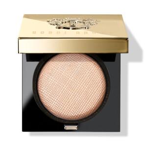Sombra de Ojos Bobbi Brown Luxe Rich Sparkle Eye Shadow (Varios Tonos)