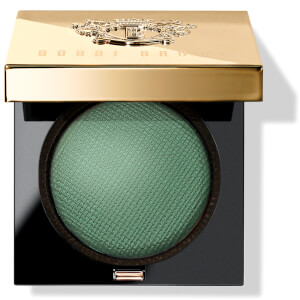 Bobbi Brown Luxe Rich Lustre Eye Shadow (Various Shades)