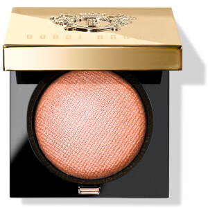 Sombra de Ojos Bobbi Brown Luxe Rich Metal Eye Shadow (Varios Tonos)