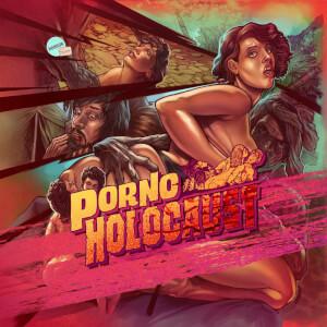 Porno Holocaust (Original 1981 Score)