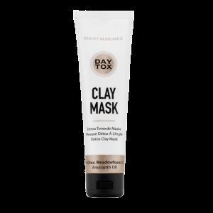 DAYTOX Clay Mask