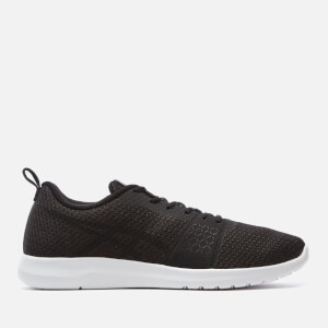 Asics Men's Kanmei Trainers - Black