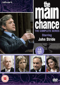 The Main Chance: The Complete Series