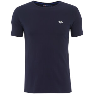 Le Shark Men's Keppel T-Shirt - True Navy