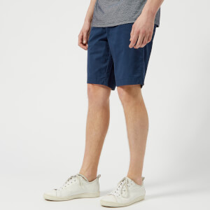 Ted Baker Men's Proshor Chino Shorts - Dark Blue