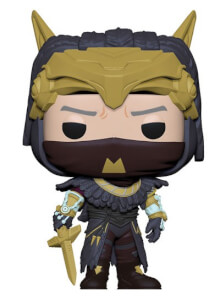 Figurine Pop! Osiris - Destiny