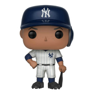 Figurine Pop! MLB - Aaron Judge