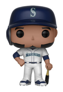 Figurine Pop! MLB - Robinson Cano