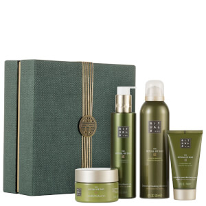Rituals The Ritual of Dao: Calming Ritual Gift Set