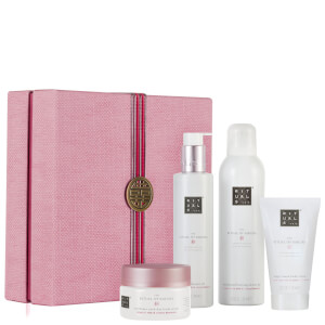 Rituals The Ritual of Sakura: Relaxing Ritual Gift Set