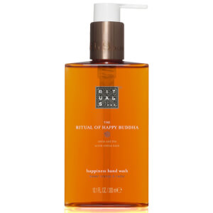 Rituals The Ritual of Happy Buddha Hand Wash 300ml