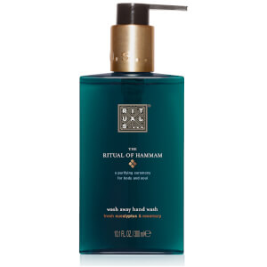 Rituals The Ritual of Hammam Hand Wash 300ml