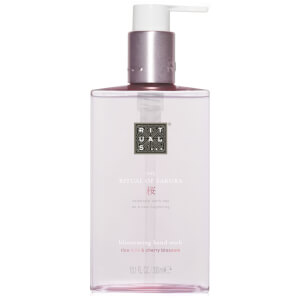 Rituals The Ritual of Sakura Hand Wash 300 ml